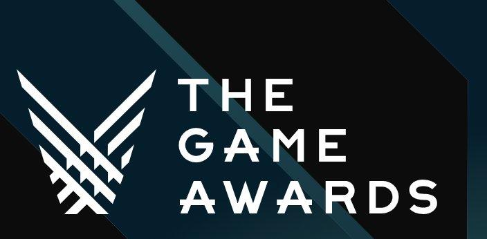 Game Awards : Hideo Kojima et Guillermo Del Toro présentateurs