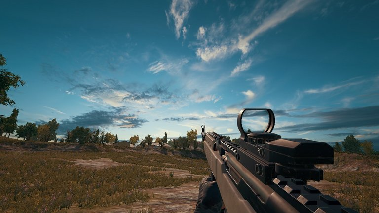 A quelle heure sera jouable PlayerUnknown's Battlegrounds sur Xbox One ?
