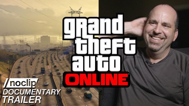 GTA Online : NoClip se penche sur le groupe de fans Hillbilly Agenda