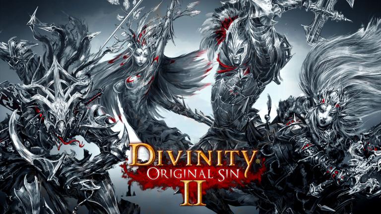 [MAJ] Divinity Original Sin 2 : Le dernier patch a introduit de gros problèmes