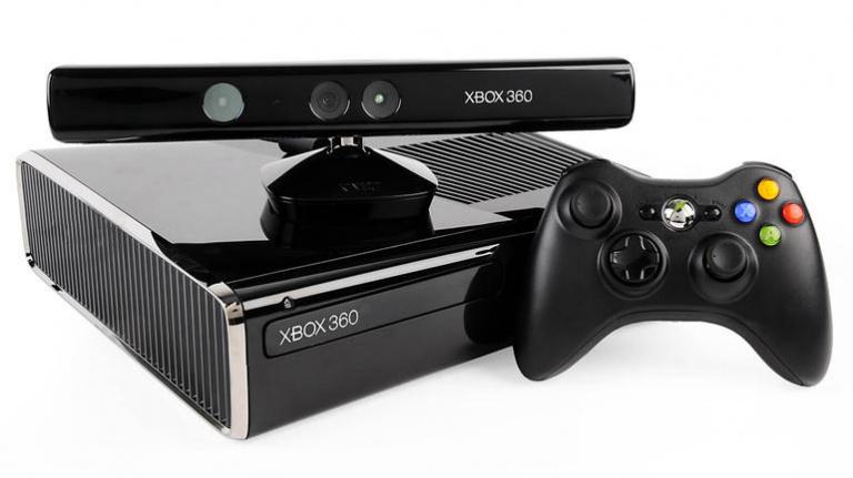 Xbox 360, une console sur tous les fronts