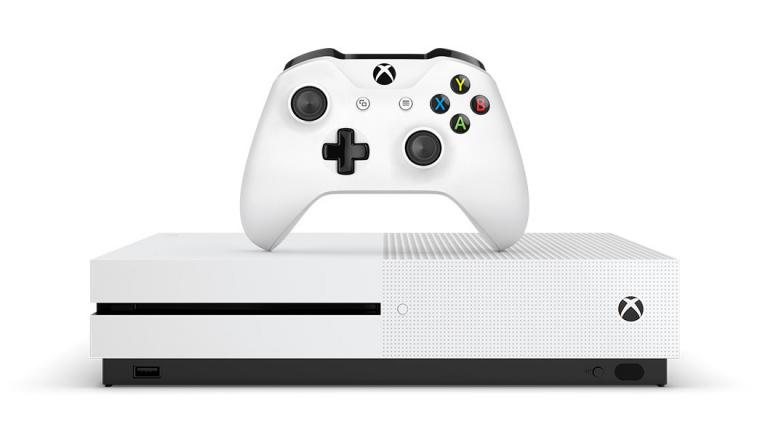 Xbox One : Toujours plus loin