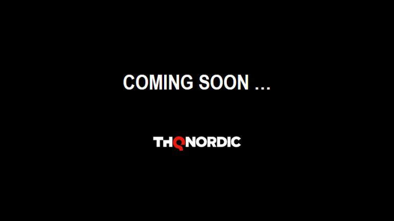 THQ Nordic : vers l'annonce d'un nouveau Jagged Alliance