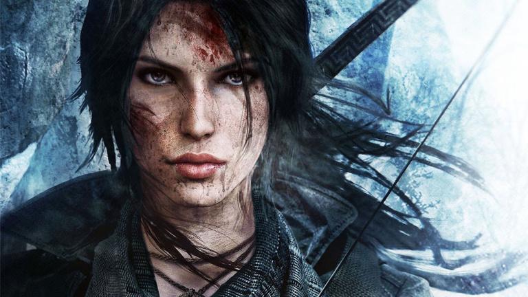 Tomb Raider : Le nouvel épisode est officiellement en préparation