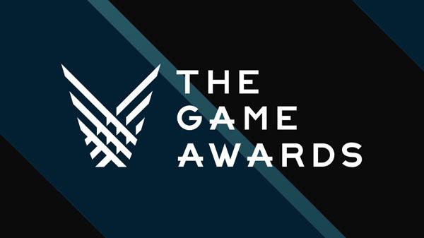 Game Awards 2017 : La liste des vainqueurs