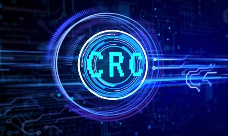 Crytek s'associe avec CryCash afin de lancer une cryptomonnaie pour les joueurs