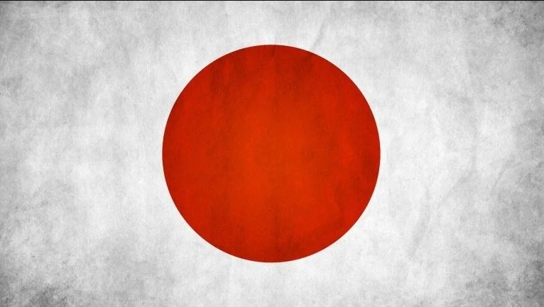 Ventes de consoles au Japon : Semaine 48 - Incroyable, la Switch est devant !
