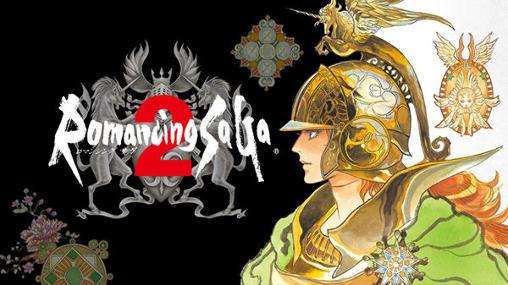 Romancing SaGa 2 : Une sortie multiplateforme la semaine prochaine