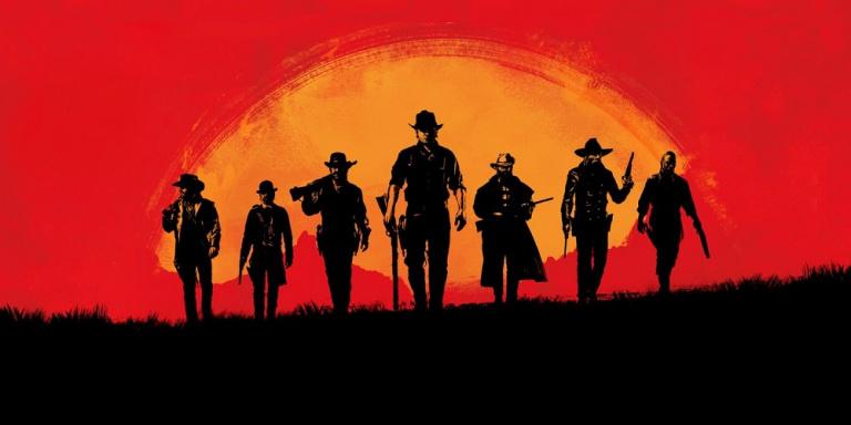 Red Dead Redemption 2 : Rockstar veut éviter la polémique Battlefront 2