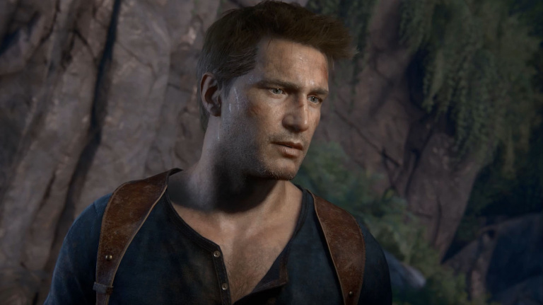 Uncharted : La série dépasse les 40 millions d'exemplaires vendus