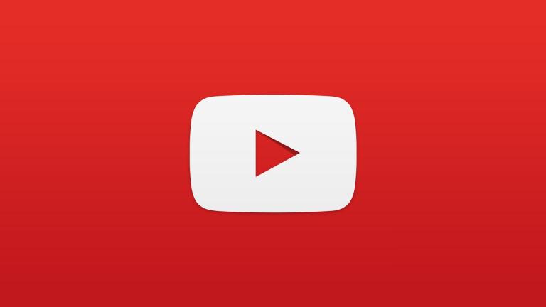 YouTube passe à la 4K sur Xbox One S et Xbox One X