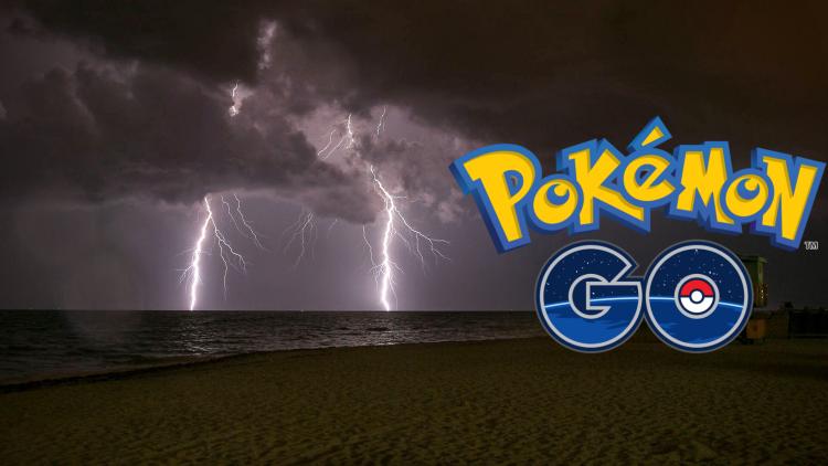 Pokémon GO, météo dynamique : captures bonus, Pokémon plus puissants... Tout sur le nouveau système et ses avantages