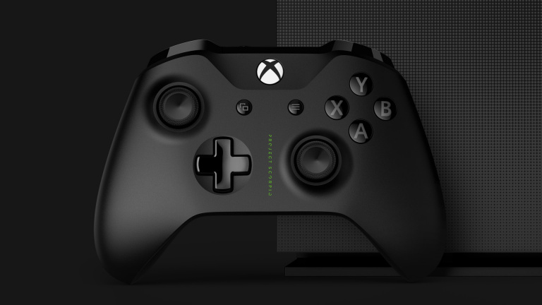 Xbox : Microsoft introduit le tchat de groupe dans nos mobiles
