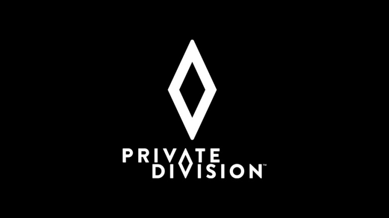 Take-Two Interactive annonce la création du label Private Division