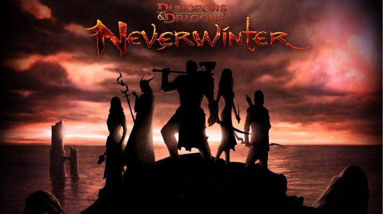 Neverwinter : L'extension Sword of Chult datée sur consoles