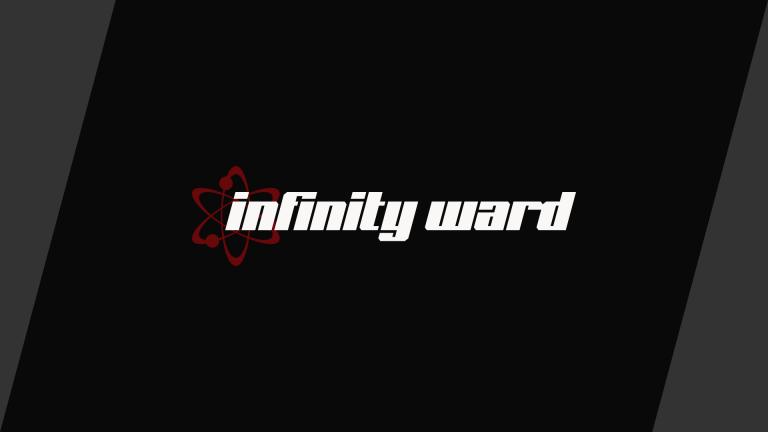 L'un des studios de Call of Duty s'implante en Pologne — Infinity Ward