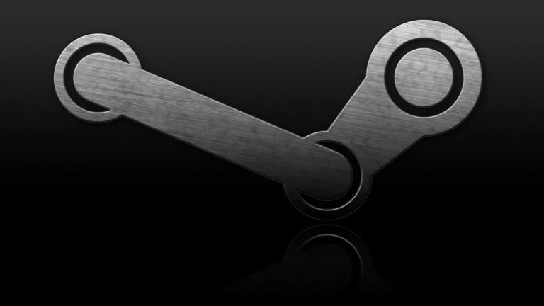 L'espace communauté de Steam bloqué en Chine