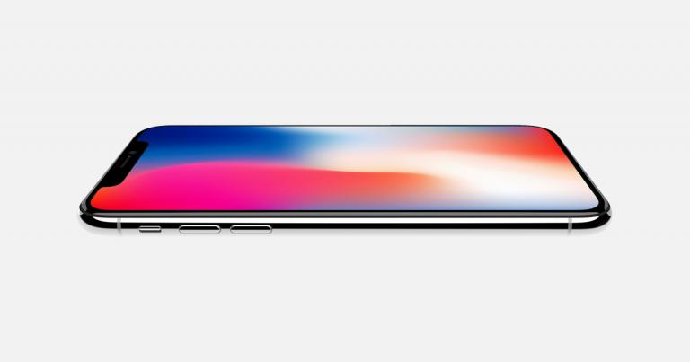 Apple confirme et explique le ralentissement sur les anciens modèles d'iPhone