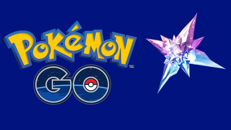 Pokémon GO, mise à jour Noël 2017 : nouvel objet Morceau d'Étoile, comment l'obtenir et à quoi sert-il ?