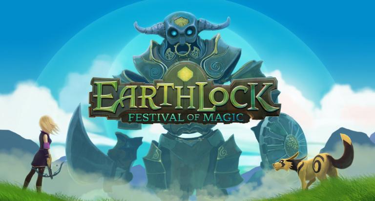 Earthlock : Une refonte complète en début d'année prochaine