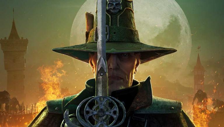 Warhammer: The End Times - Vermintide dépasse les 2 millions de copies vendues
