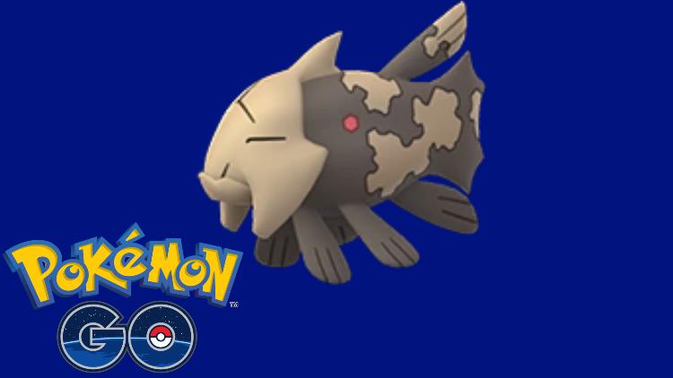 Pokémon GO : un nouveau Pokémon régional ultra-rare ajouté par surprise ! Où et comment le rencontrer ?