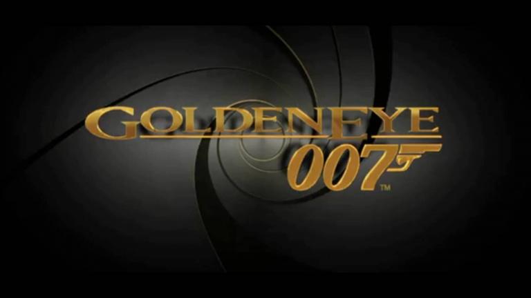 Goldeneye 007 : fermeture des serveurs sur Wii