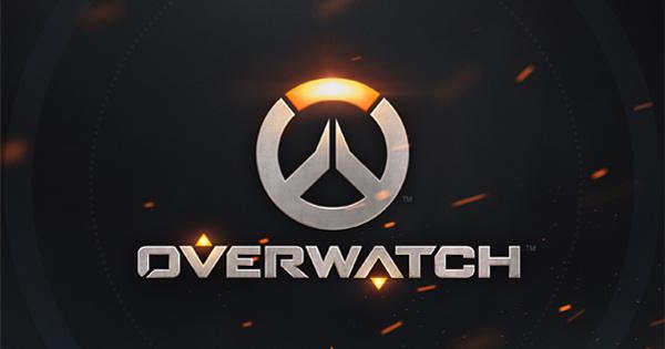 Overwatch vous offre des Loot Boxes