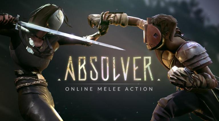 Absolver : Ce que 2018 réserve pour le jeu