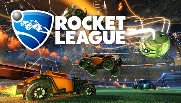 Rocket League séduit 40 millions de pilotes