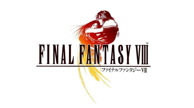 Square Enix n'écarte pas un portage de Final Fantasy VIII sur nos machines modernes
