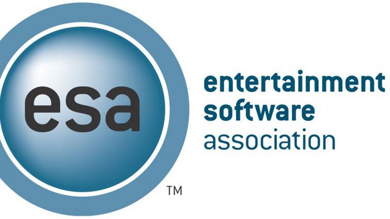 L'ESA appelle l'OMS à revoir sa position sur l'addiction aux jeux vidéo