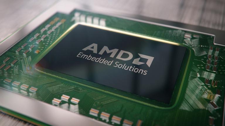 Failles dans les processeurs : AMD et ARM également concernés