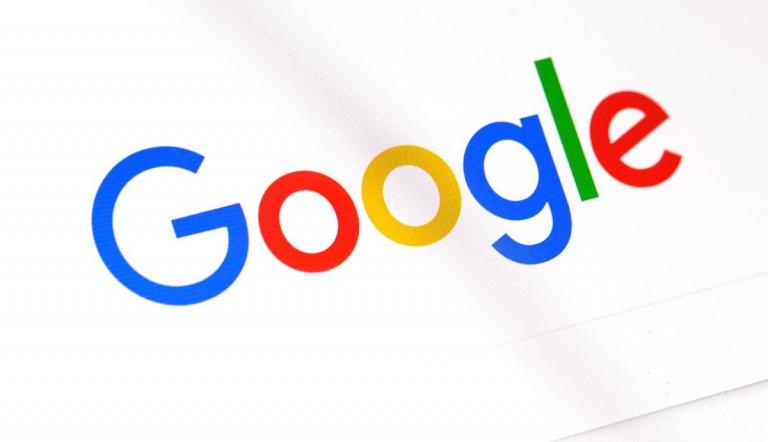 Google investit dans l'eSport mobile en Chine