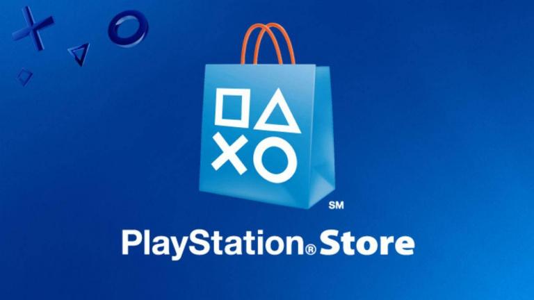 Sony révèle les jeux PS4 les plus vendus sur le PSN en 2017