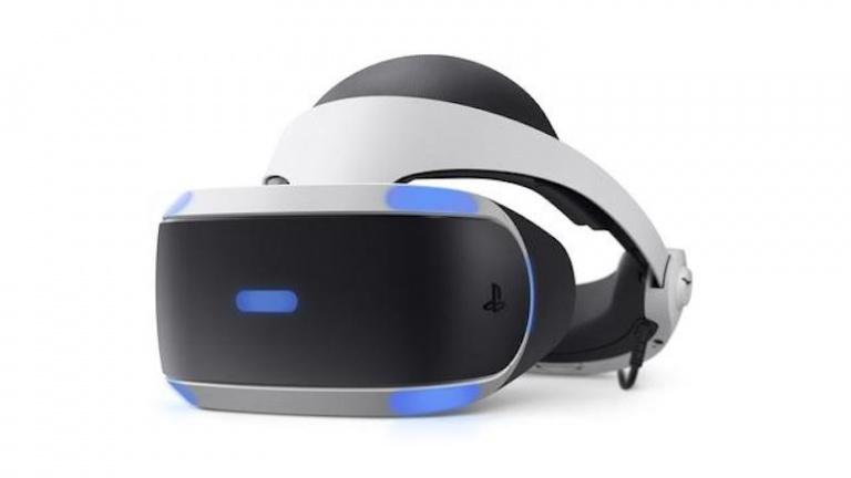 La réalité virtuelle à l'assaut du grand public ?