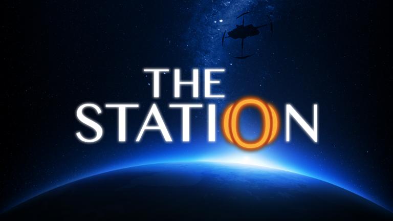 The Station : Le mystérieux titre à la première personne sort le mois prochain sur PS4