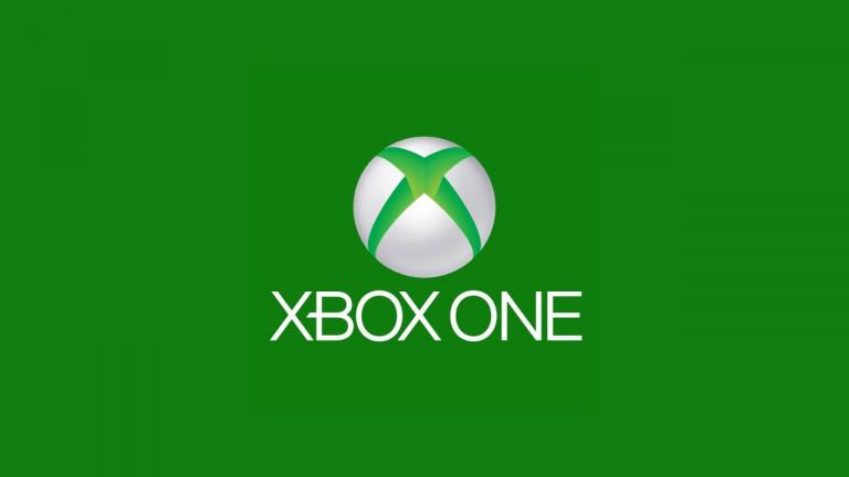 [Rumeur] Xbox One : Fable IV, Perfect Dark et MechAssault seraient en développement