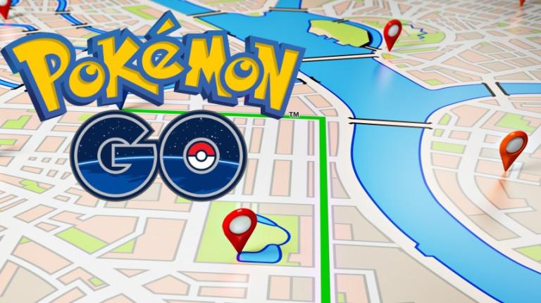 Pokémon GO : des joueurs se plaignent des bugs de localisation des Pokémon capturés, tout comprendre