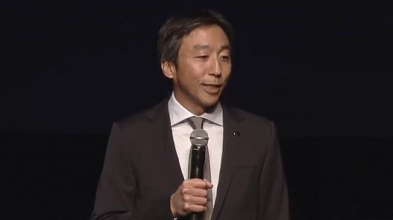PlayStation 4 : nouvelle mise à jour des chiffres de ventes
