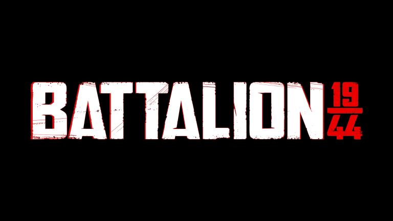 Battalion 1944 date son accès anticipé et sa bêta fermée sur PC