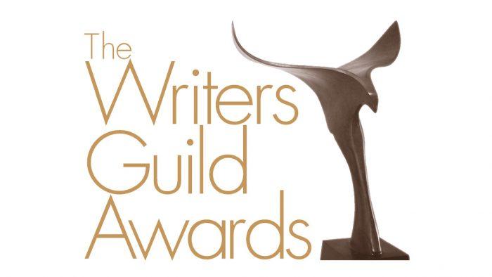 Writers Guild Awards : Les nominés de la catégorie jeu vidéo sont...