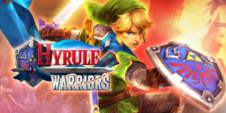 Hyrule Warriors : Definitive Edition dévoile ses premières captures