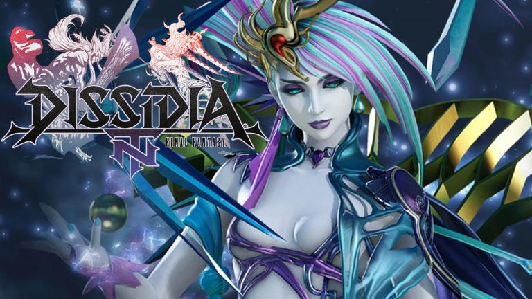 Dissidia Final Fantasy NT, open bêta : conseils, classes, capacités... Notre guide