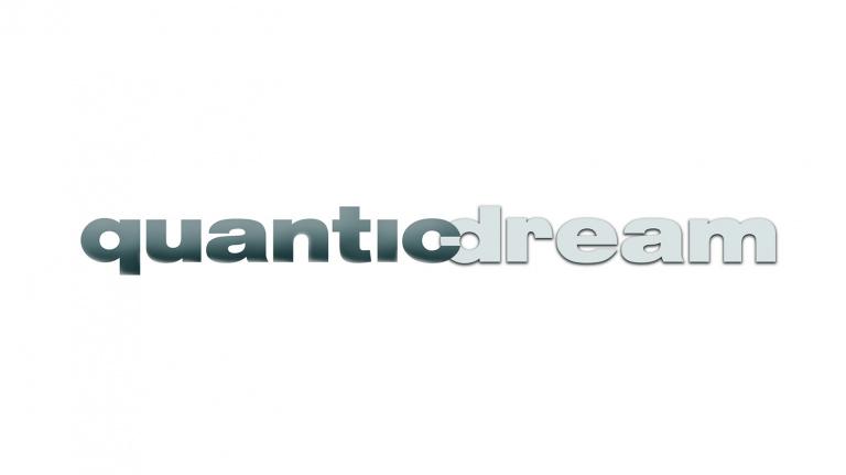 Quantic Dream répond aux accusations d'anciens employés