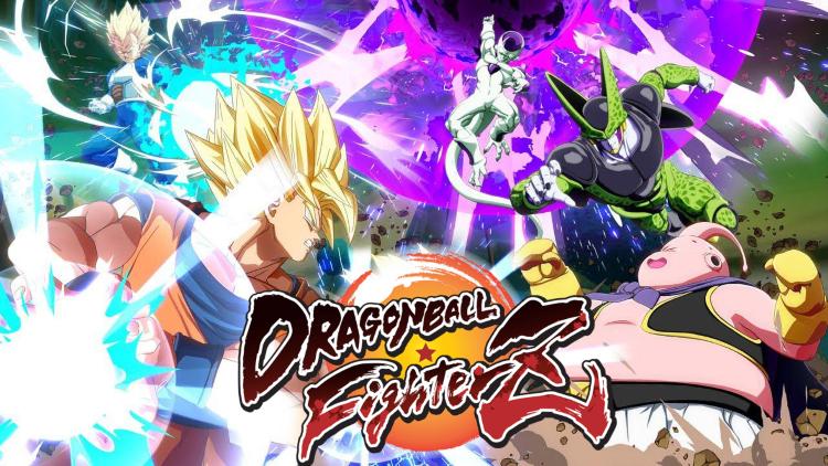 Guide Dragon Ball FighterZ : listes des coups de tous personnages (attaques spéciales, supers, combos...)