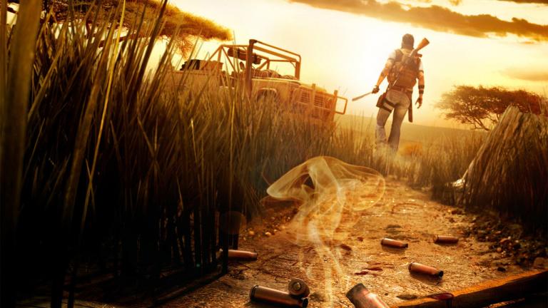 Far Cry 2, Sniper Elite V2 et Driver : San Francisco deviennent rétrocompatibles