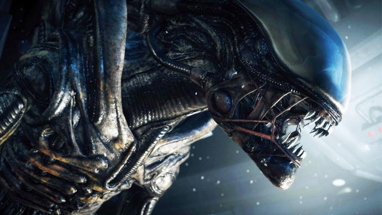 La Fox prépare un nouveau jeu vidéo Alien