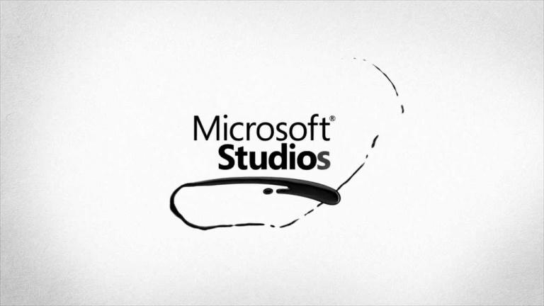 Matt Booty promu vice-président de Microsoft Studios par Phil Spencer