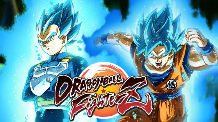 Dragon Ball FighterZ : 3 persos à débloquer, C-21, Goku SSB et Vegeta SSB, comment les obtenir ?